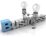 Banja Luka dobila certifikat o povoljnom poslovnom okruženju