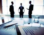 "Javni natječaj - ""Pružanje mentoring usluga za subjekte malog gospodarstva"""