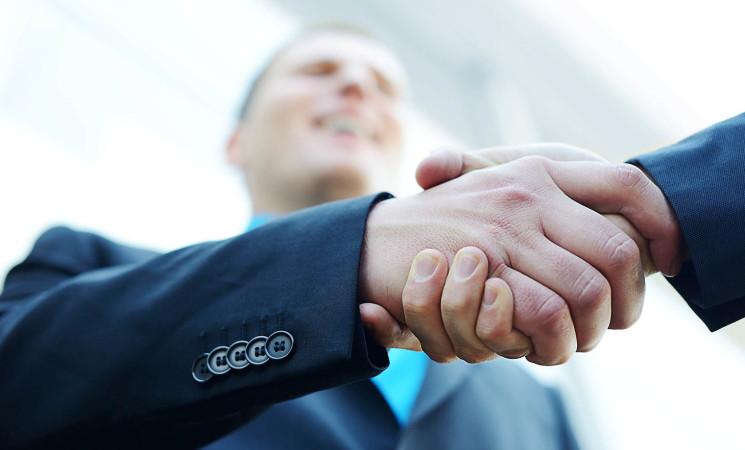 Krediti i grant sredstva za poduzetništvo