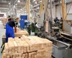Usvojen akcioni plan za razvoj MSP-a u FBiH za period 2019. - 2020. godina