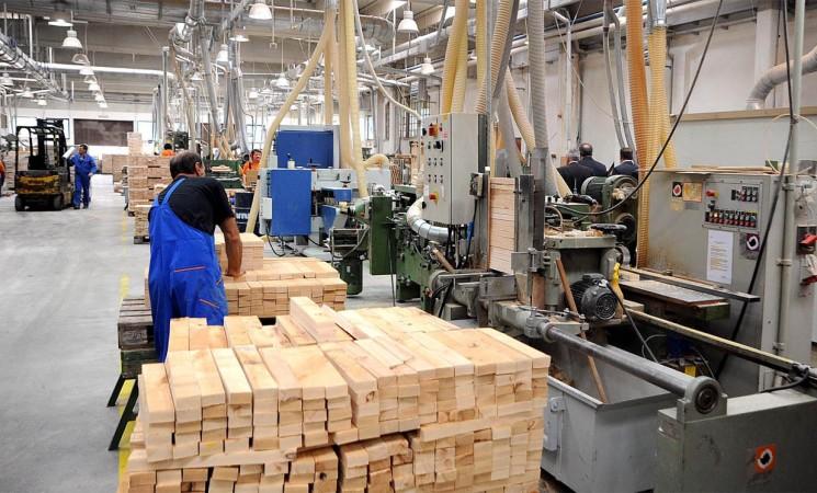 Uloga i značaj inkubatora u stvaranju novih poslovnih subjekata i novih radnih mjesta