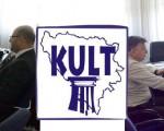 Predstavnici instituta za mlade KULT održali sastanak s ministrom Zukićem