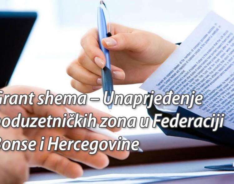 Najava - Potpisivanje ugovora