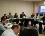 Promotivni aspekti  BFC SEE certificiranih gradova /općina