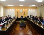 U pripremi Prednacrt Zakona o obrtu i srodnim djelatnostima
