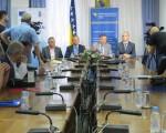 Potpisani ugovori o poticajnim sredstvima za zone u Federaciji BiH