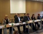 Održan Drugi sastanak Radne grupe za povoljno poslovno okruženje