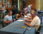 Potpisani ugovori za doodjelu grant sredstava FMRPO