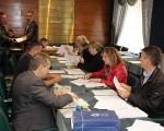 Za novoosnovana poduzeća u Federaciji BiH 976.000,00 KM