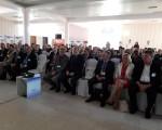 Predstavnici Ministarstva na Četvrtom gospodarskom forumu Žepče 2017