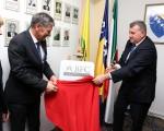 Grad Zenica dobila BFC certifikat