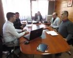 Podrška u radu Centra za tehničku kulturu u Mostaru