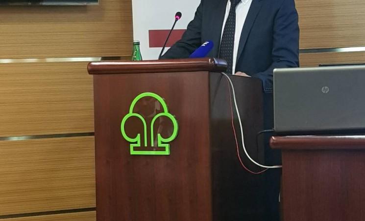 Šest općina dobilo certifikat o povoljnom poslovnom okruženju