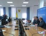 Održana Godišnja press konferencija FMRPO