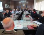 Održan Radni sastanak – Program poticaja za 2019. godinu