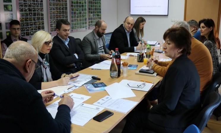Kako do jedinstvene definicije MSPa u BiH?