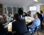 Održan okrugli stol o potrebama gospodarskih subjekata