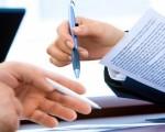 Obavijest za korisnike kreditnih sredstava Ministarstva