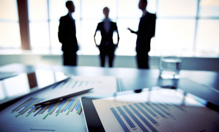 Javna rasprava - Nacrt Zakona o poticanju razvoja male privrede