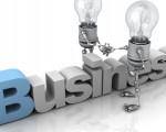 Podrška novoosnovanim tvrtkama