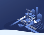 Održana edukacija za Informacioni sistem poslovnih zona u FBiH