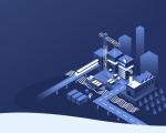 Održana edukacija za Informacijski sustav poslovnih zona u FBiH
