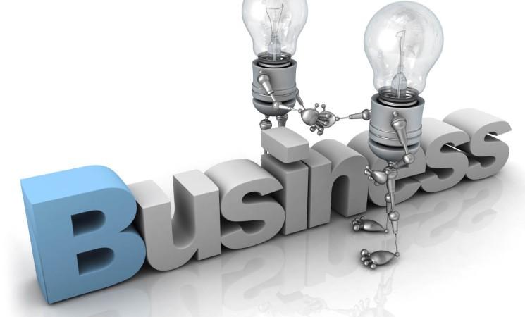 Kreditno-jamstveni fond za MSP, obrtnike i ostale samostalne gospodarske djelatnosti