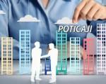 Javni konkurs - grant sredstva za komore i udruženja i poduzetničku infrastrukturu